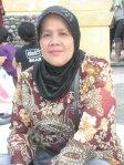 """Ibuku """"Kartini"""""""